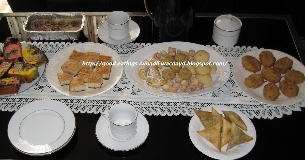 Eid Mubarak Cake Designs
