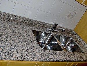Arqcoba mesadas de marmol y granito for Precios de mesadas de marmol