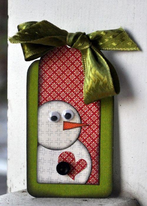 DD 2012, semaine 2 Tn_snowman-tag