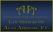 Los Angeles California Lending Lawyer