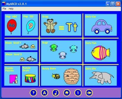 ... bahasa inggris untuk anak iphone n ipod 70000 info belajar bahasa