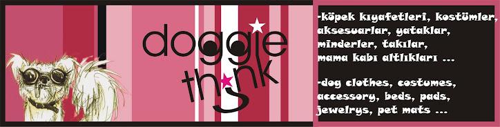 doggie-think