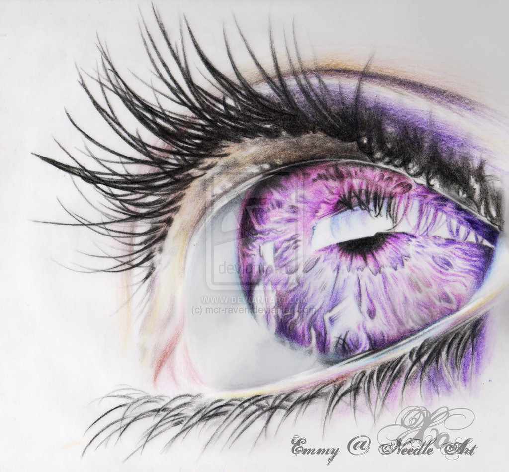 Elusive - Deceiving The Right Eye... Volume 2