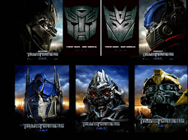 AUTOBOT AND CEPTYCON
