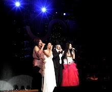《珍爱女人》 演唱会 (1)