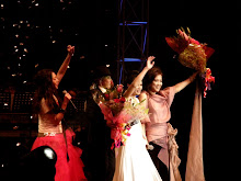《珍爱女人》 演唱会 (2)