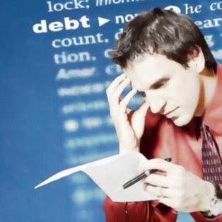 credit-cards-debts