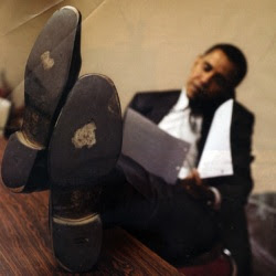 president_obama_business_shoes