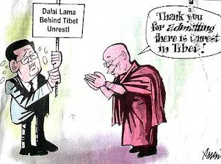 Dalai_Lama_Tibet_Unrest