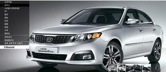 IP finance  How Does Design Impact on Car Branding  the Example of Kia
