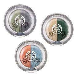 pd shimmerBuds eyeShadow spr08