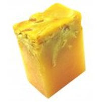 LUSH Sexy Peel Soap resized200
