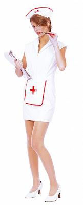 G10081+ +Naughty+Nurse 1