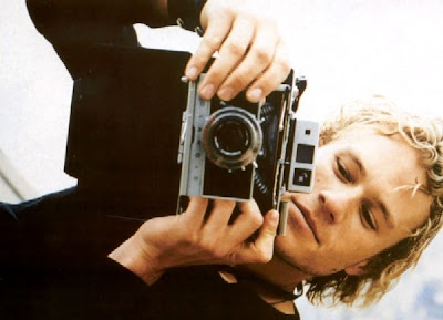 heath ledger 02
