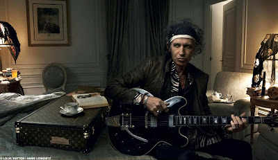 keithrichards 1000x578