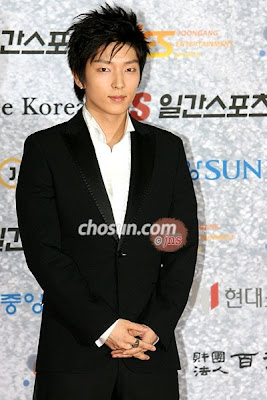 0426 lee jun ki
