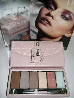 Dior fall07 palette002