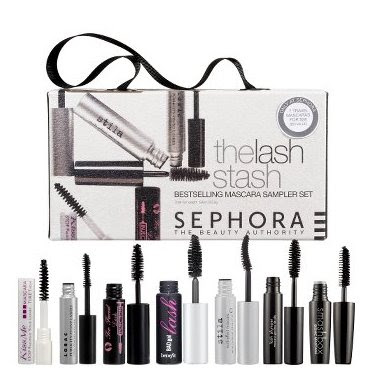 sephora+the+lash+stash