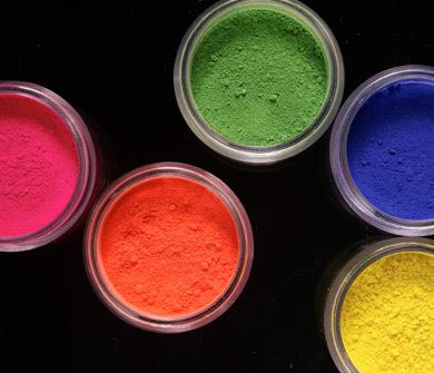 neonpigments 390