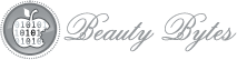 beautybytes
