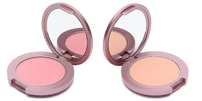 lovely cheek color pinkwink 280