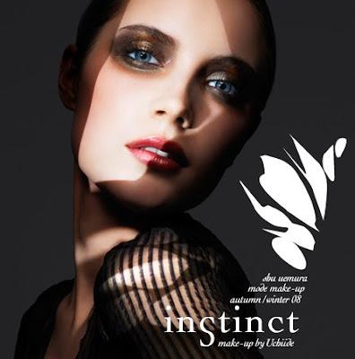 HomePage Instinct AssetsA