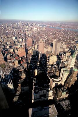 new+york