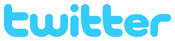 twitter logo s