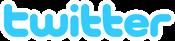 twitter logo s