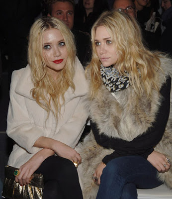 mary kate ashley olsen hairy birthday present peta 2
