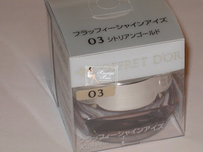 Coffret+D%27or+%281%29