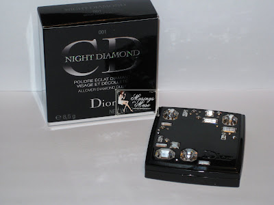 Dior+Night+Diamond+%282%29