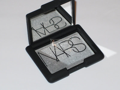 NARS+Holiday+Collection+2008+Eyeshadow+in+Night+Life+%281%29