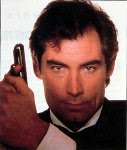 timothy dalton 009