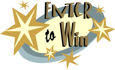 clipart+contest