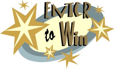 clipart+contest