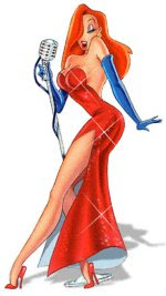 jessicarabbit