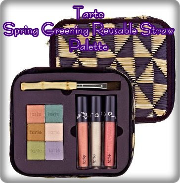 tarte+spring+collection+palette