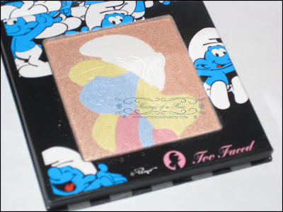 Too+Faced+Smurfette+Collection++30