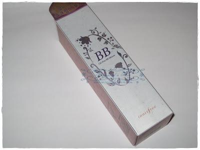 Innisfree+BB+Mousse++1