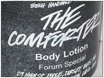 Lush+Comforter+Body+Lotion+3