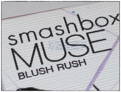 Smashbox+Muse+Blush+Rush+in+Masterpiece+2
