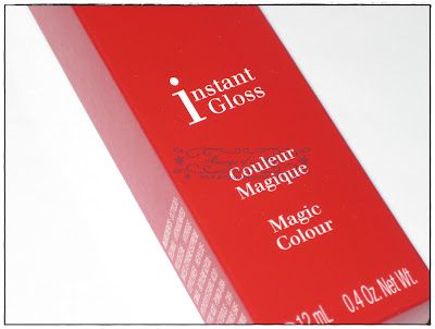 Clarins+Instant+Gloss+16