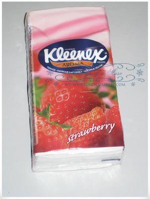 Kleenex+Aroma+2