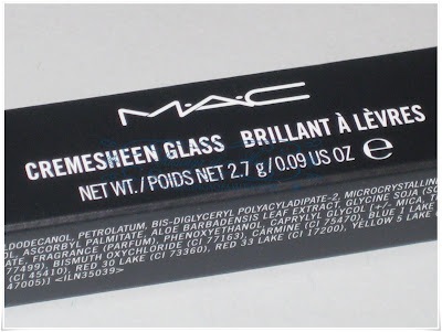 MAC+Cremesheen+Lipgloss+2