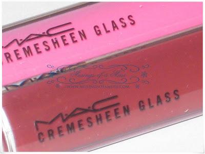 MAC+Cremesheen+Lipgloss+5