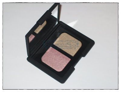 NARS+Spring+Collection+2009+2