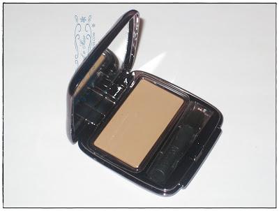 Guerlain+Ombre+Eclat+Eye+Shadow+Primer+8