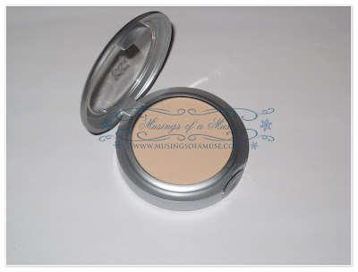 ur+Minerals+4 in 1+Pressed+Mineral+Foundation+1