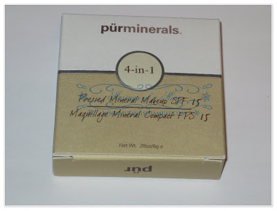 ur+Minerals+4 in 1+Pressed+Mineral+Foundation+13